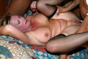 real amateur cuckold