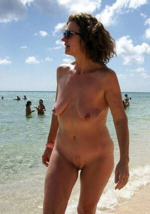 mature nudist pictures