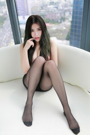japan sexy beautiful girls
