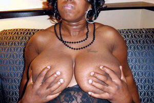 busty ebony videos
