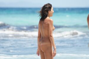 how i became a nudist
