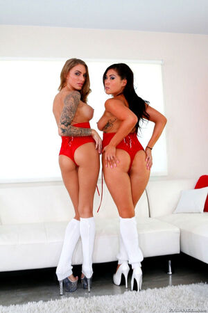 london keyes videos
