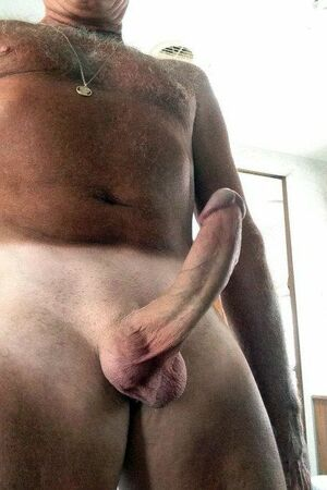 mens cock photos