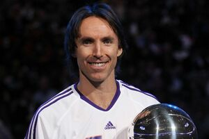 steve nash wife cheat