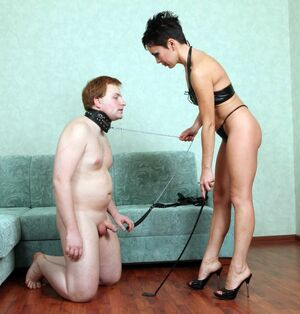 black girl white slave
