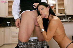 india summer squirt