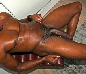 black men cumming in white pussy