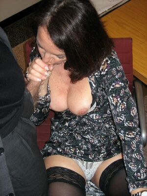 cuckold swingers videos