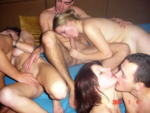 swingers cruise tumblr