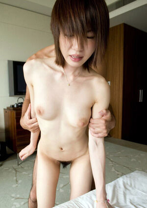 black and asian pussy