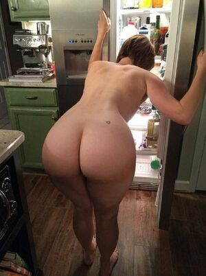 hot mom with big ass