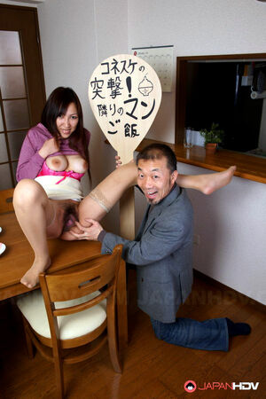 japanese housewife porn